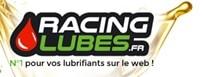 racinglubes
