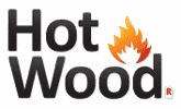 hotwood2