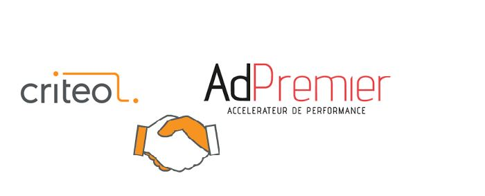 adpremier+criteo