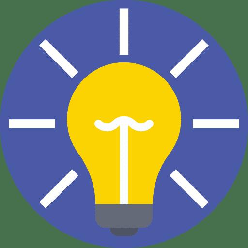Conseils stratégie webmarketing