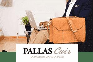 Pallas Cuir