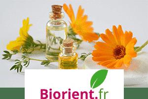 Biorient