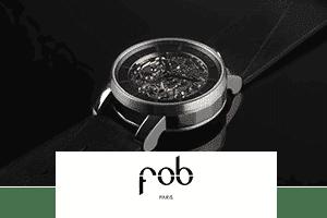Fob Paris