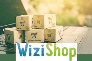 Wizi Shop