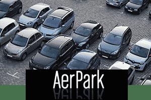 AerPark