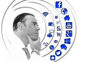réseaux-sociaux-entreprise-conseils