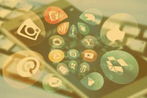 Le potentiel de la publicité sur les réseaux sociaux