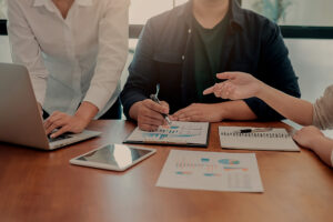 role-agence-community-management
