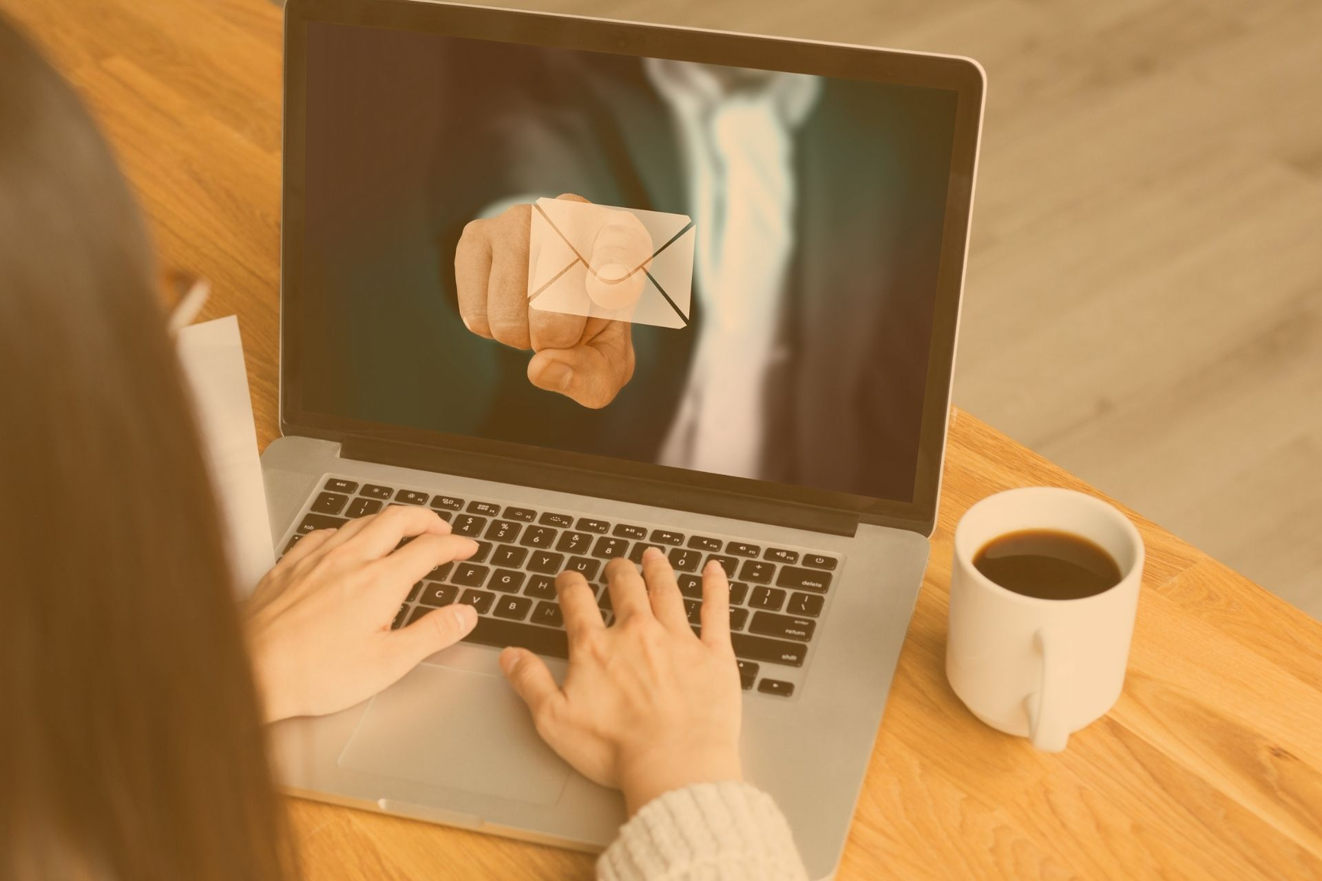 optimiser campagnes e-mailing